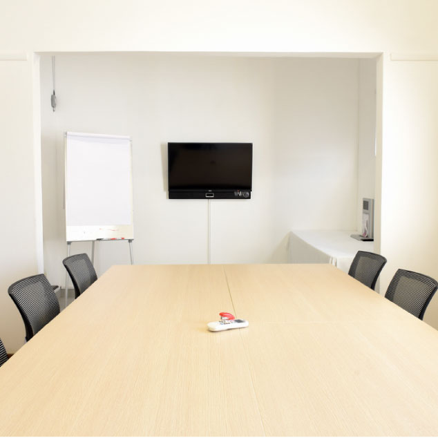 Meeting-room-east-london
